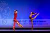 Dance America Nationals Finals Schaumburg, IL - 2013 - DCEIMG-8089