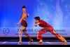 Dance America Nationals Finals Schaumburg, IL - 2013 - DCEIMG-8093