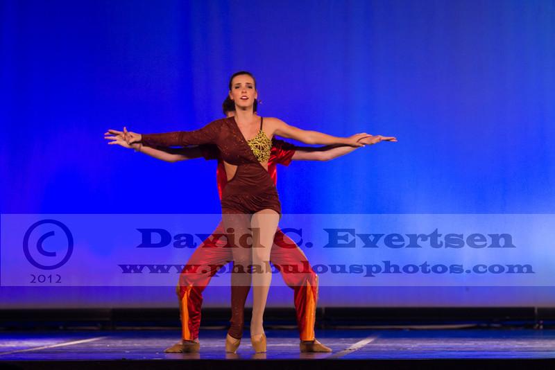 Dance America Nationals Finals Schaumburg, IL - 2013 - DCEIMG-8133