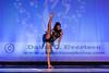 Dance America Nationals Finals Schaumburg, IL - 2013 - DCEIMG-8455