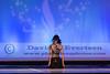 Dance America Nationals Finals Schaumburg, IL - 2013 - DCEIMG-8450