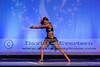 Dance America Nationals Finals Schaumburg, IL - 2013 - DCEIMG-8456