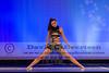 Dance America Nationals Finals Schaumburg, IL - 2013 - DCEIMG-8468