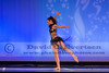 Dance America Nationals Finals Schaumburg, IL - 2013 - DCEIMG-8465