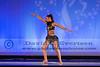Dance America Nationals Finals Schaumburg, IL - 2013 - DCEIMG-8464