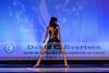Dance America Nationals Finals Schaumburg, IL - 2013 - DCEIMG-8454