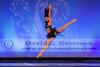 Dance America Nationals Finals Schaumburg, IL - 2013 - DCEIMG-8461