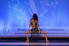 Dance America Nationals Finals Schaumburg, IL - 2013 - DCEIMG-8453