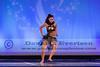 Dance America Nationals Finals Schaumburg, IL - 2013 - DCEIMG-8458