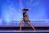 Dance America Nationals Finals Schaumburg, IL - 2013 - DCEIMG-8457