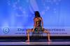 Dance America Nationals Finals Schaumburg, IL - 2013 - DCEIMG-8452