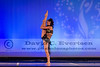 Dance America Nationals Finals Schaumburg, IL - 2013 - DCEIMG-8466