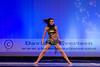 Dance America Nationals Finals Schaumburg, IL - 2013 - DCEIMG-8467