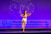 Dance America National Finals Schaumburg Illinois - 2013 - DCEIMG-7288