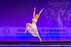 Dance America National Finals Schaumburg Illinois - 2013 - DCEIMG-7253