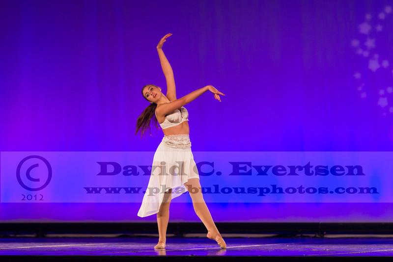 Dance America National Finals Schaumburg Illinois - 2013 - DCEIMG-7287