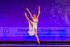 Dance America National Finals Schaumburg Illinois - 2013 - DCEIMG-7280