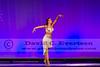 Dance America National Finals Schaumburg Illinois - 2013 - DCEIMG-7293
