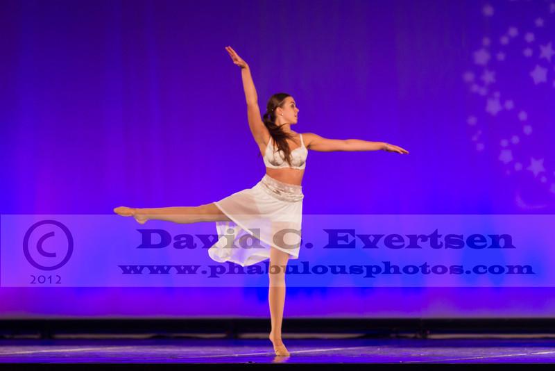 Dance America National Finals Schaumburg Illinois - 2013 - DCEIMG-7276