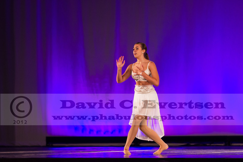 Dance America National Finals Schaumburg Illinois - 2013 - DCEIMG-7318