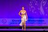 Dance America National Finals Schaumburg Illinois - 2013 - DCEIMG-7248