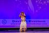Dance America National Finals Schaumburg Illinois - 2013 - DCEIMG-7243
