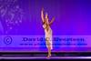 Dance America National Finals Schaumburg Illinois - 2013 - DCEIMG-7291