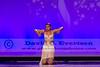 Dance America National Finals Schaumburg Illinois - 2013 - DCEIMG-7242
