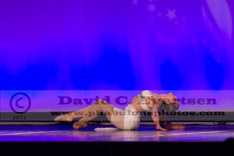 Dance America National Finals Schaumburg Illinois - 2013 - DCEIMG-7237