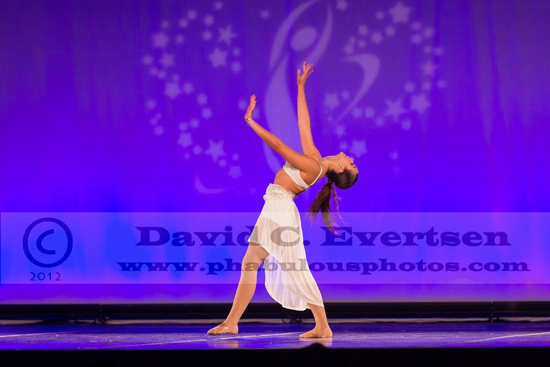 Dance America National Finals Schaumburg Illinois - 2013 - DCEIMG-7313