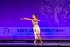 Dance America National Finals Schaumburg Illinois - 2013 - DCEIMG-7251