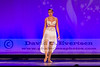 Dance America National Finals Schaumburg Illinois - 2013 - DCEIMG-7244