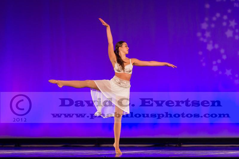 Dance America National Finals Schaumburg Illinois - 2013 - DCEIMG-7277