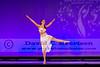 Dance America National Finals Schaumburg Illinois - 2013 - DCEIMG-7285