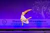 Dance America National Finals Schaumburg Illinois - 2013 - DCEIMG-7254