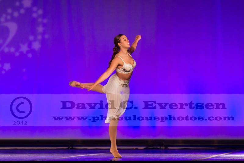 Dance America National Finals Schaumburg Illinois - 2013 - DCEIMG-7295