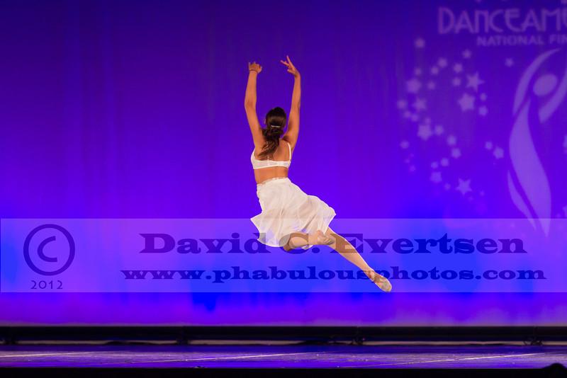 Dance America National Finals Schaumburg Illinois - 2013 - DCEIMG-7309