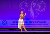Dance America National Finals Schaumburg Illinois - 2013 - DCEIMG-7283