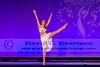 Dance America National Finals Schaumburg Illinois - 2013 - DCEIMG-7284