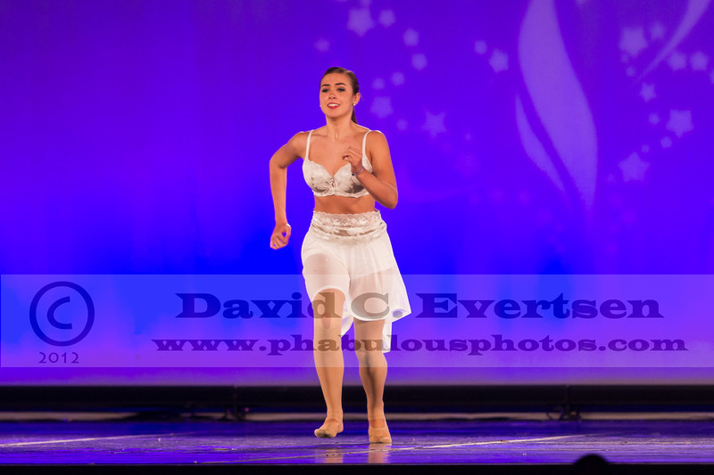 Dance America National Finals Schaumburg Illinois - 2013 - DCEIMG-7245