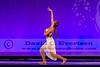Dance America National Finals Schaumburg Illinois - 2013 - DCEIMG-7250