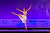 Dance America National Finals Schaumburg Illinois - 2013 - DCEIMG-7281