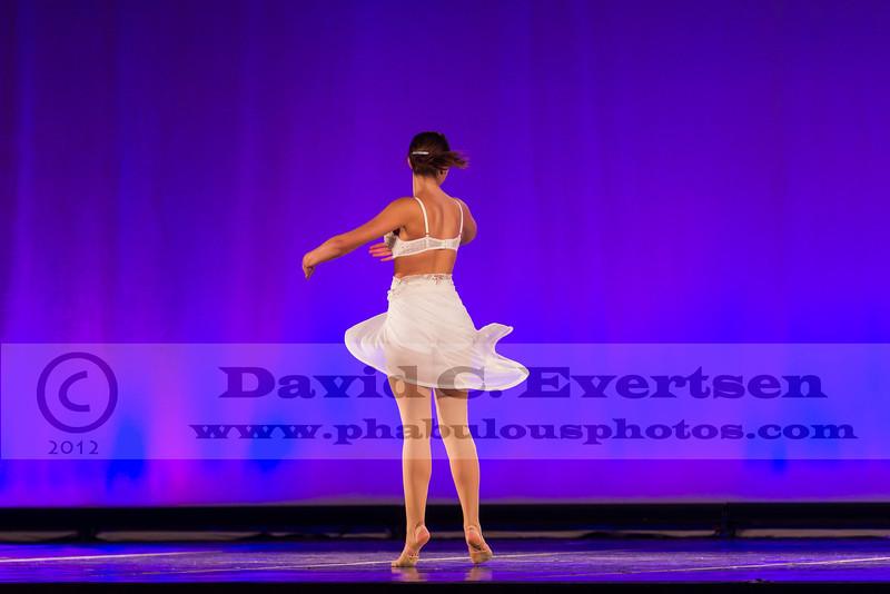 Dance America National Finals Schaumburg Illinois - 2013 - DCEIMG-7263