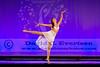 Dance America National Finals Schaumburg Illinois - 2013 - DCEIMG-7289