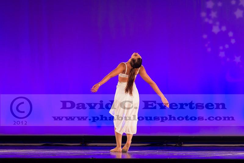 Dance America National Finals Schaumburg Illinois - 2013 - DCEIMG-7299
