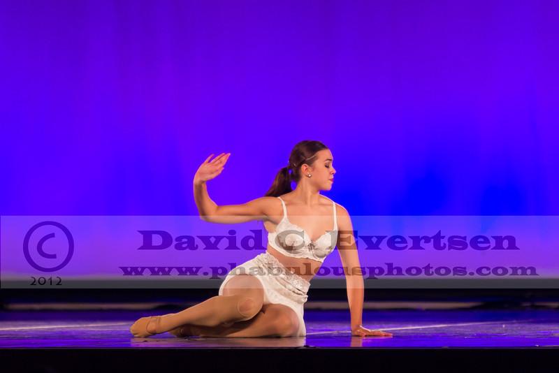 Dance America National Finals Schaumburg Illinois - 2013 - DCEIMG-7256