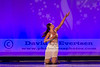 Dance America National Finals Schaumburg Illinois - 2013 - DCEIMG-7241