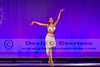 Dance America National Finals Schaumburg Illinois - 2013 - DCEIMG-7294
