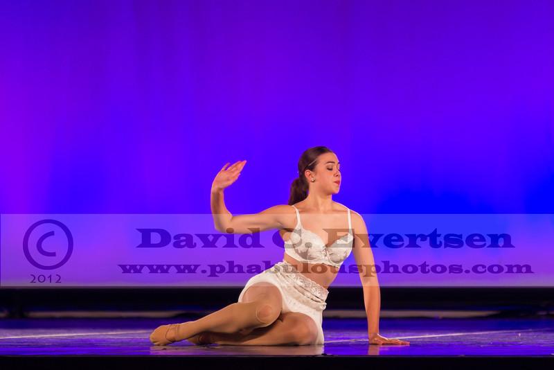 Dance America National Finals Schaumburg Illinois - 2013 - DCEIMG-7255
