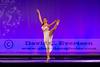 Dance America National Finals Schaumburg Illinois - 2013 - DCEIMG-7292